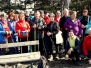 Nordic Walking Fruehjahr 2017