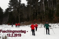 20180212_083304 NordicWalking