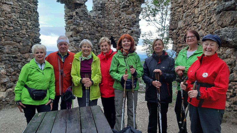 NordicWalking-W-F2020_20191005_090957