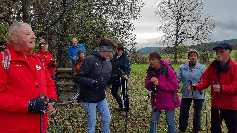 NordicWalking-W-F2020_20191116_093055