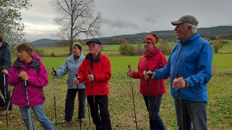 NordicWalking-W-F2020_20191116_093059