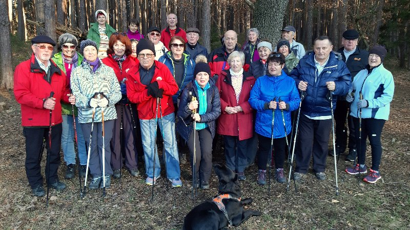 NordicWalking-W-F2020_20200102_143000