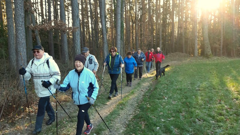 NordicWalking-W-F2020_20200102_143515