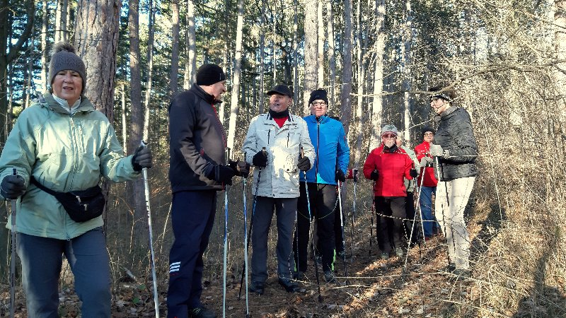 NordicWalking-W-F2020_20200108_091417