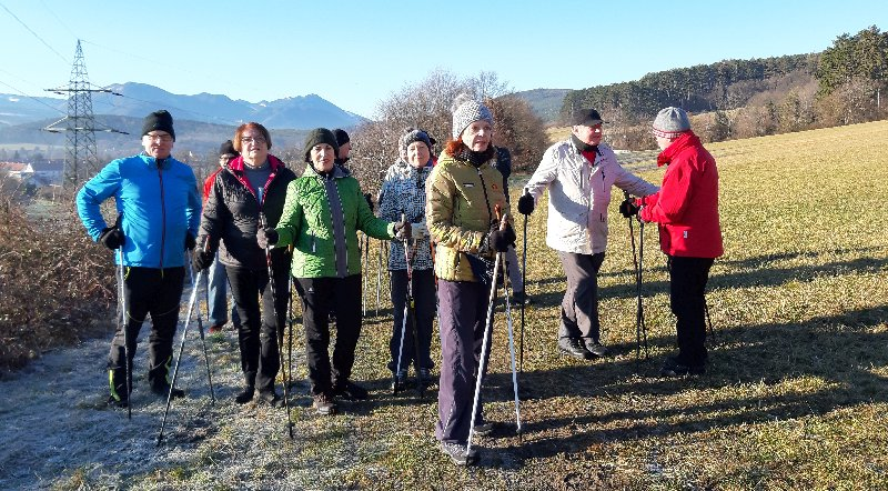 NordicWalking-W-F2020_20200108_093718