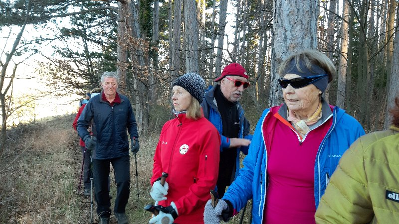 NordicWalking-W-F2020_20200201_085435