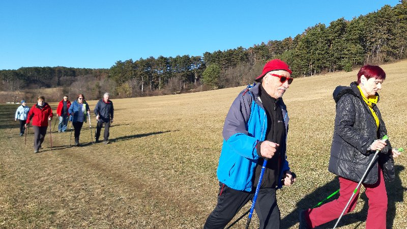 NordicWalking-W-F2020_20200201_093631