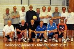 SenGym Maerz 2018_1.Aktive Senioren  2x die Woche