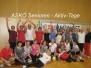 Senioren Akitv Woche 2017 Schielleiten