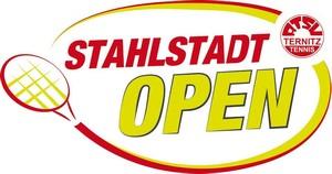 2. BAUMIT Stahlstadt Open NÖTV Kreis Süd @ Tennisanlage Ternitz