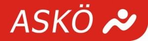 Rücken-Fit-Online Di @ ASKÖ-NÖ | Niederösterreich | Österreich