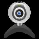 Webcam Ternitz