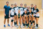 2016_10_17-volleyball_damen