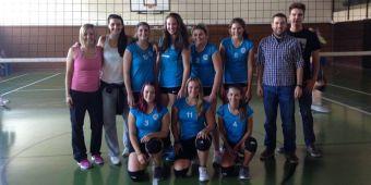 2016_11_15-u19-volleyballmaedchen