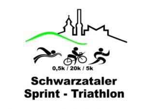 8. Schwarzataler Sprint Triathlon @ BLUB Parkbad Ternitz