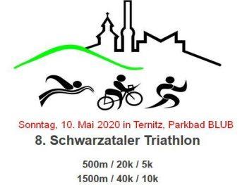 8.Schwarzataler-TRI