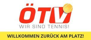 """""""Tennis zu Viert"""" ist ab sofort möglich"""