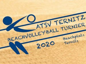 Beachvolleyball Turnier Ternitz @ Beachplatz Ternitz